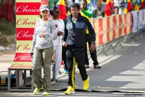 Gebre_runners_addis_2