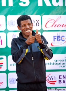 Gebre_runners_addis_3