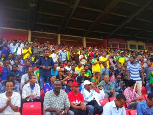 Futbol_Ethiopia_Stadium_Addis_Brazil_ World Cup_2