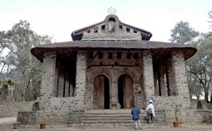 debre_birhan_selasie_church