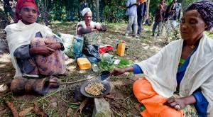 Ceremonia_Cafe_Etiopia_2