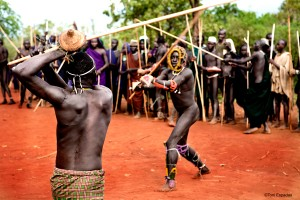 Donga_Kibish_Surma_Etiopia_3