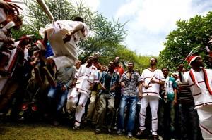 Irrecha_Oromo_Endoethiopiab