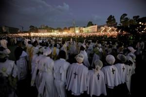 Meskel_Addis_Abeba_1