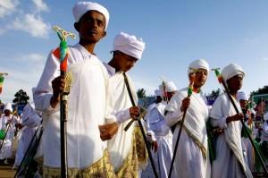 Meskel_Addis_Abeba_3
