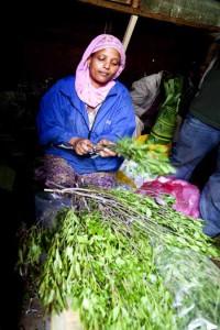 Qat_Merkato_Etiopia_034_web
