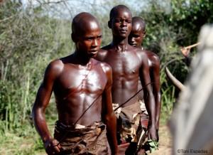 Ukuli_Hamer_Turmi_Etiopia_2