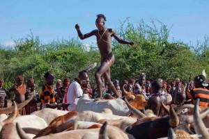 Ukuli_Hamer_Turmi_Etiopia_3