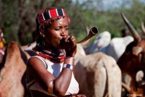 Ukuli_Hamer_Turmi_Etiopia_4