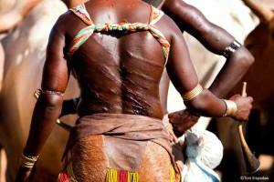 Ukuli_Hamer_Turmi_Etiopia_5