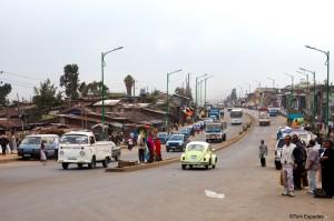 Merkato_AddisAbeba_Etiopia_1