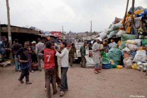 Merkato_AddisAbeba_Etiopia_3