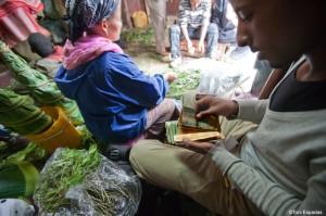 Merkato_AddisAbeba_Etiopia_4
