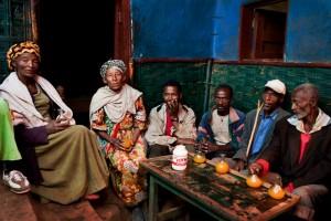tej(3)_ bares_ costumbres_ Ethiopia_ Endoethiopiajpg
