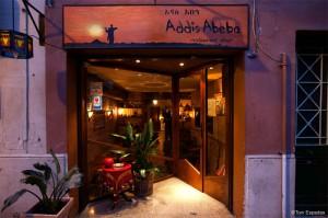 addis_restaurante