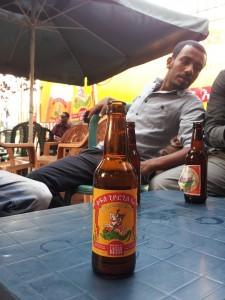 Addis_noche_fiesta_Endoethiopia (3)
