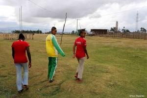 Bekoji_Etiopia_3-1-2