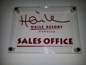Haile_Resort_Gebrselassie_cartel