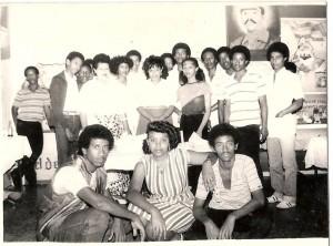 Eticubanos_Ethiopia_Viajes_Historia_3