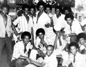Etiocubanos_Ethiopia_Viajes_Historia_1