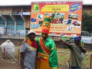 Futbol_Ethiopia_Stadium_WorldCUP_Addis_4
