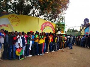 Futbol_Ethiopia_Statium_Addis_Brazil_1