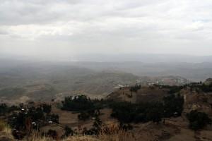 Lalibela_trekking_Endoethiopia_viajes_Ethiopia_3