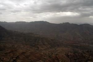 Lalibela_trekking_Endoethiopia_viajes_Ethiopia_4