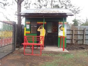 Sheshamene_rastafaris_iglesia_Ethiopia_32