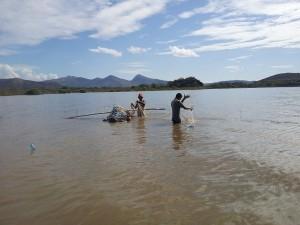 Pescadores_Nechisar_Endoethiopia_viajes_etiopia