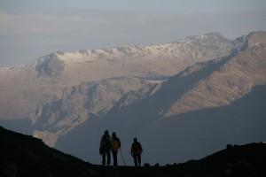 Ras Dashen_Simien_Endoethiopia_Trekking_1