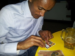 kebele_Mesfin_Endoethiopia_Addis_3