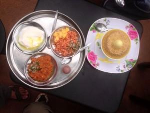 comida_Endoethiopia_injera