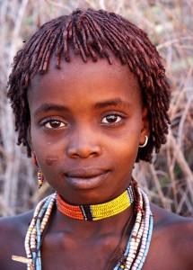 Etiopia_Hamer_Turmi_12 copia