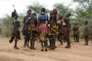Ukuli_Hamer_Ethiopia