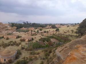 Gheralta lodge_Tigray_viajes_Etiopia_Endoethiopia_travel_mounain