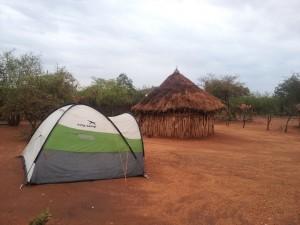 Hamer_alojamiento_tribu_Etiopia_Endoethiopia_Travel