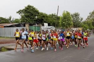 abebebikila_marathon_awasa_2