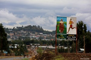 Bekoji_Etiopia_1-2