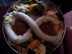 injera-gastronomia-etiopia